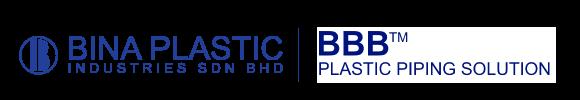 Bina Plastic Industries Sdn. Bhd.