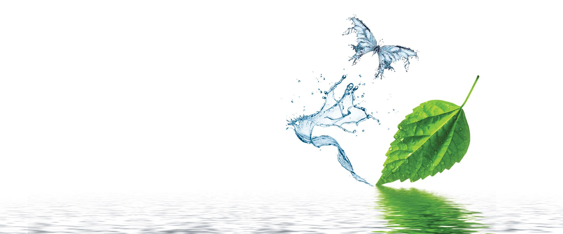 Malaysia Piping Solution: Plastic Pipe Distributor | Bina Plastic