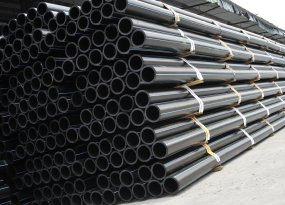 PE Pipe System
